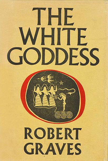 white_goddess_cover.jpg
