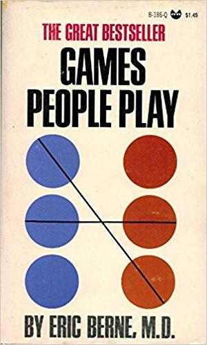 games_people_play.jpg