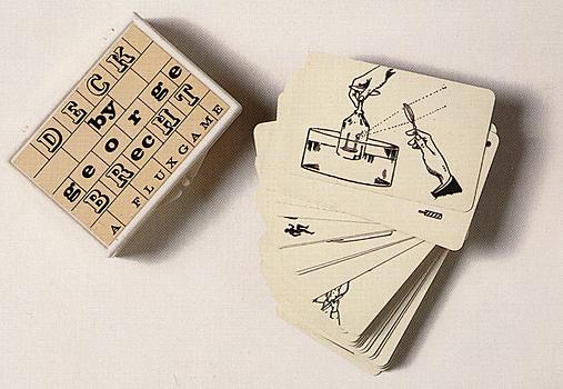 Brecht_cards.jpg