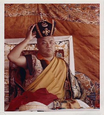 Karmapa.jpg