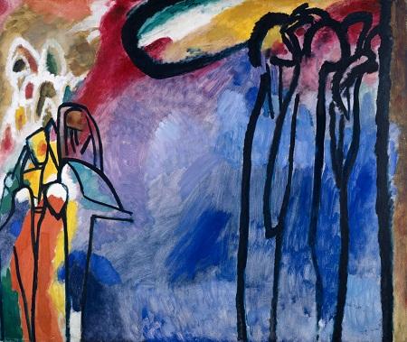 Kandinsky_improvisation_1911.jpg