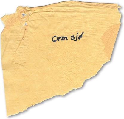 ORM-SJO.jpg
