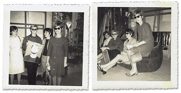 Bernstein_photos.jpg