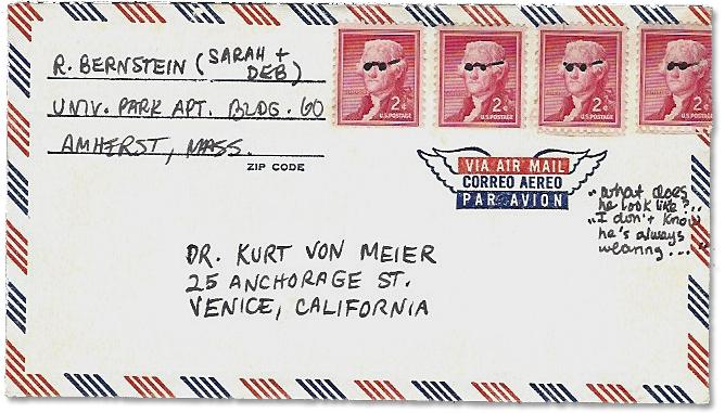 Bernstein_envelope.jpg