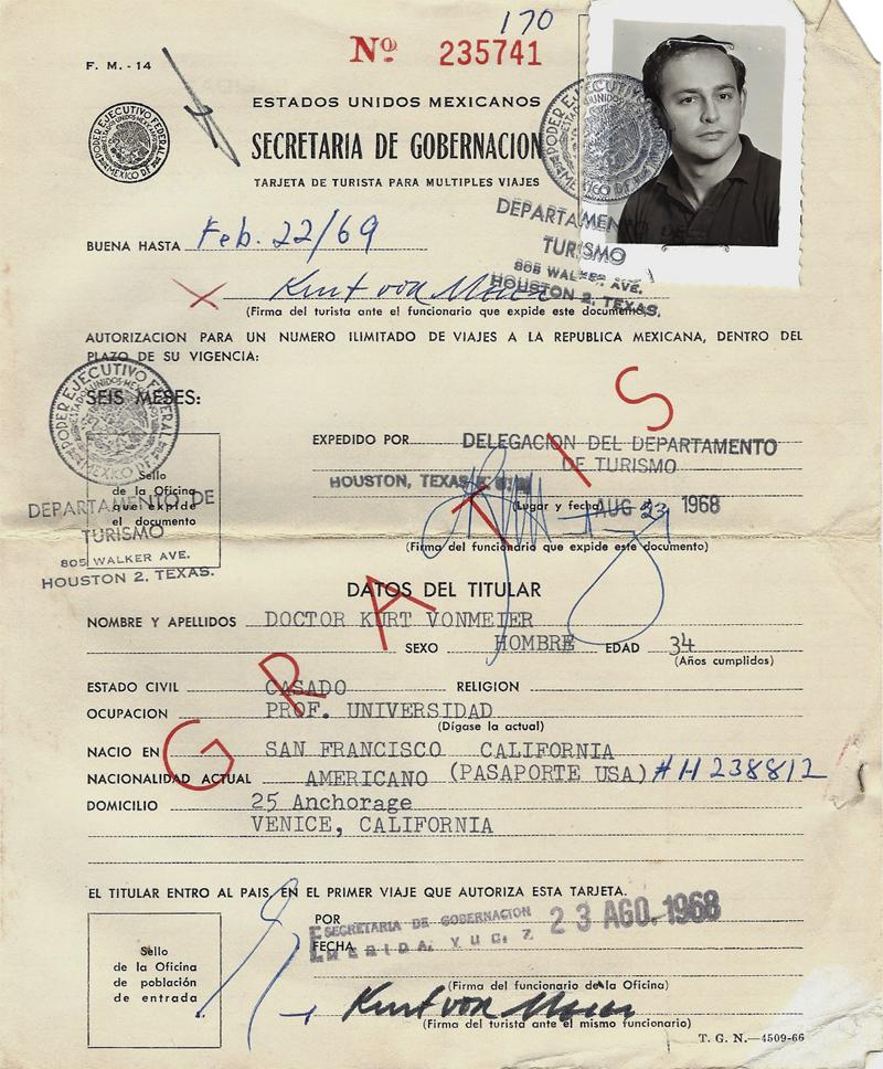 Mexican_visa.jpg