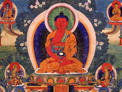 Amitabha-Buddha-meditation.jpg