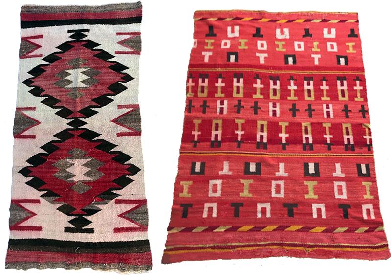 Blanket1b.jpg