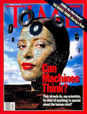 Time_Magazine.jpg