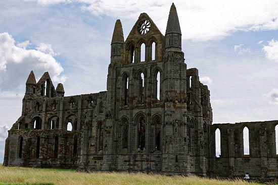 whitby-abbey.jpg