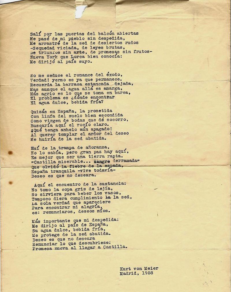 Madrid_poem_58.jpg