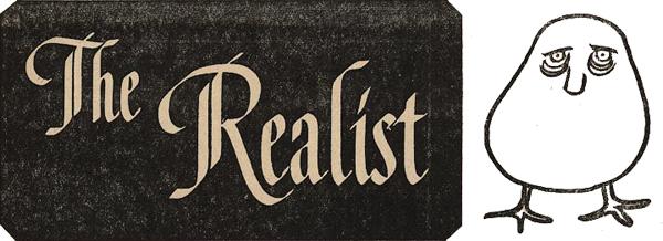 Realist_Masthead.jpg