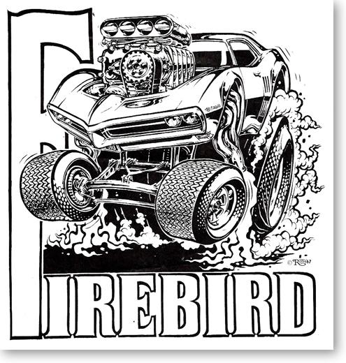 Roth_Firebird.jpg