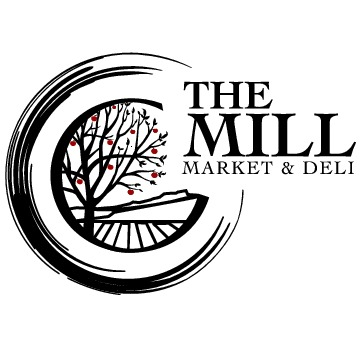 the mill market.jpg