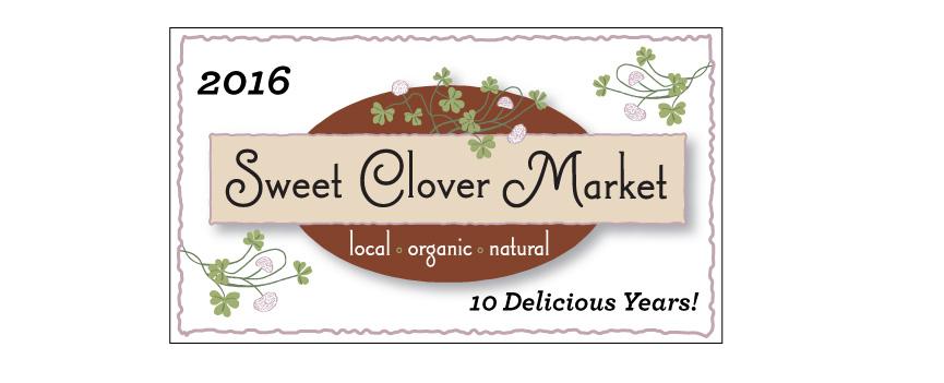 sweet clover market.jpg