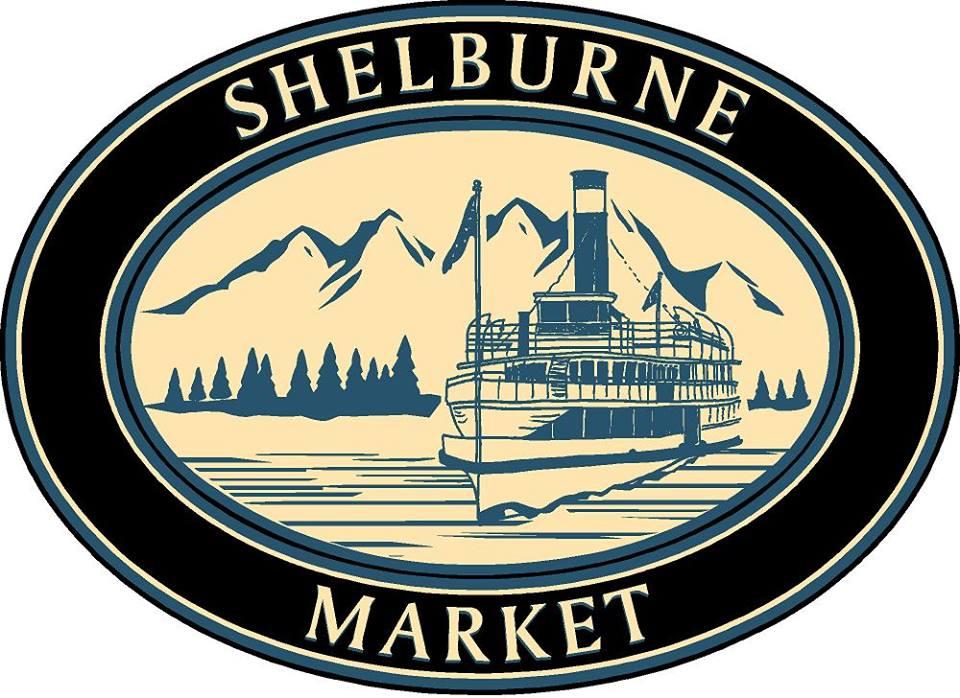 shelburne market.jpg