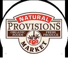 Natural Provisions.png
