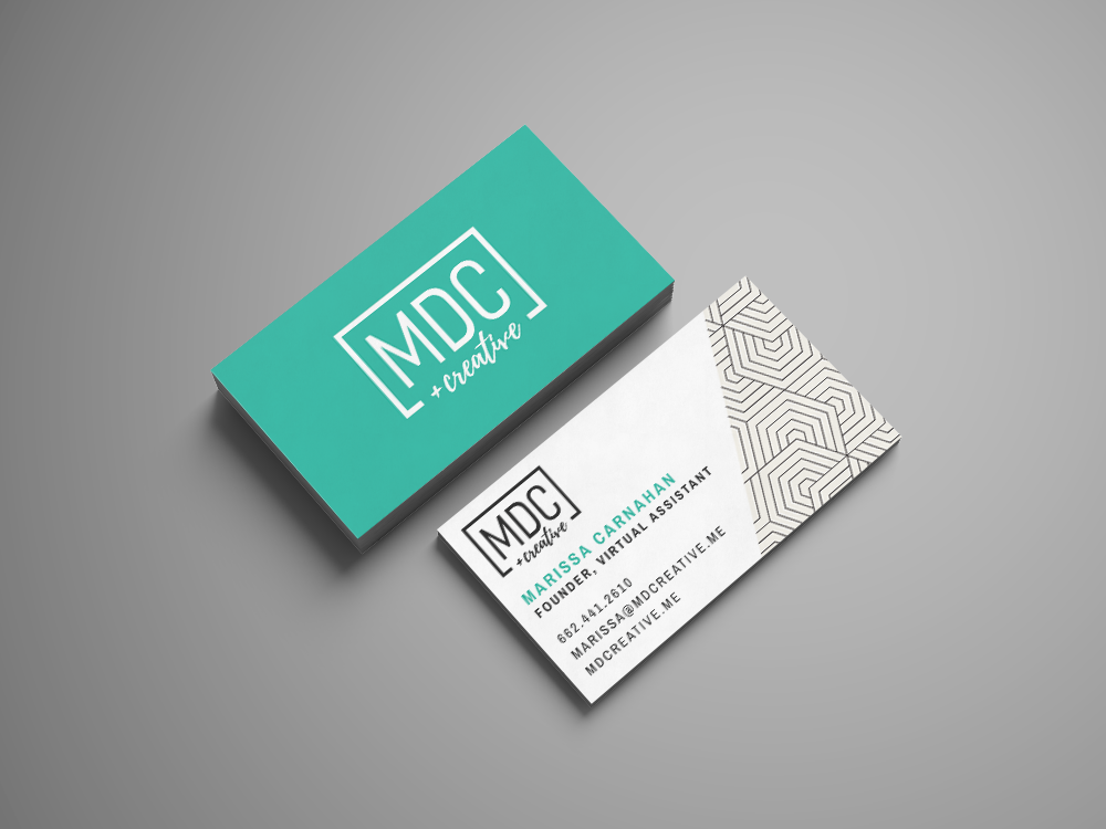 business card design   click to view