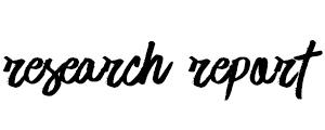 researchreport.jpg
