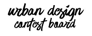 designboard.jpg