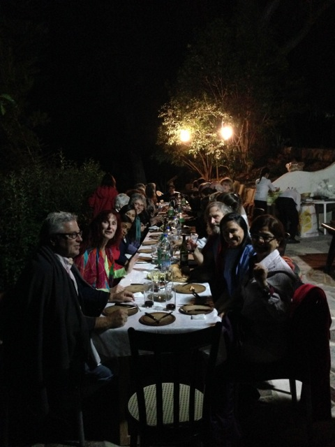 argentina meal_1.jpg