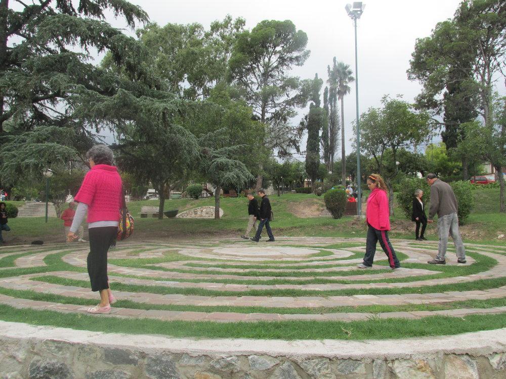 Argentina Legacy Labyrinth - 1 Year.jpg