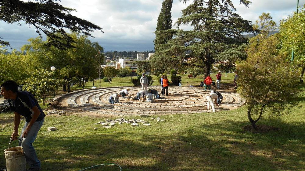 La Falda Legacy Labyrinth.jpg