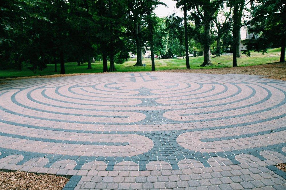 OhioWesleyanlabyrinth.jpg