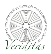 Veriditas Logo_AM.jpg