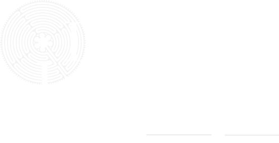 Legacy Labyrinth Project