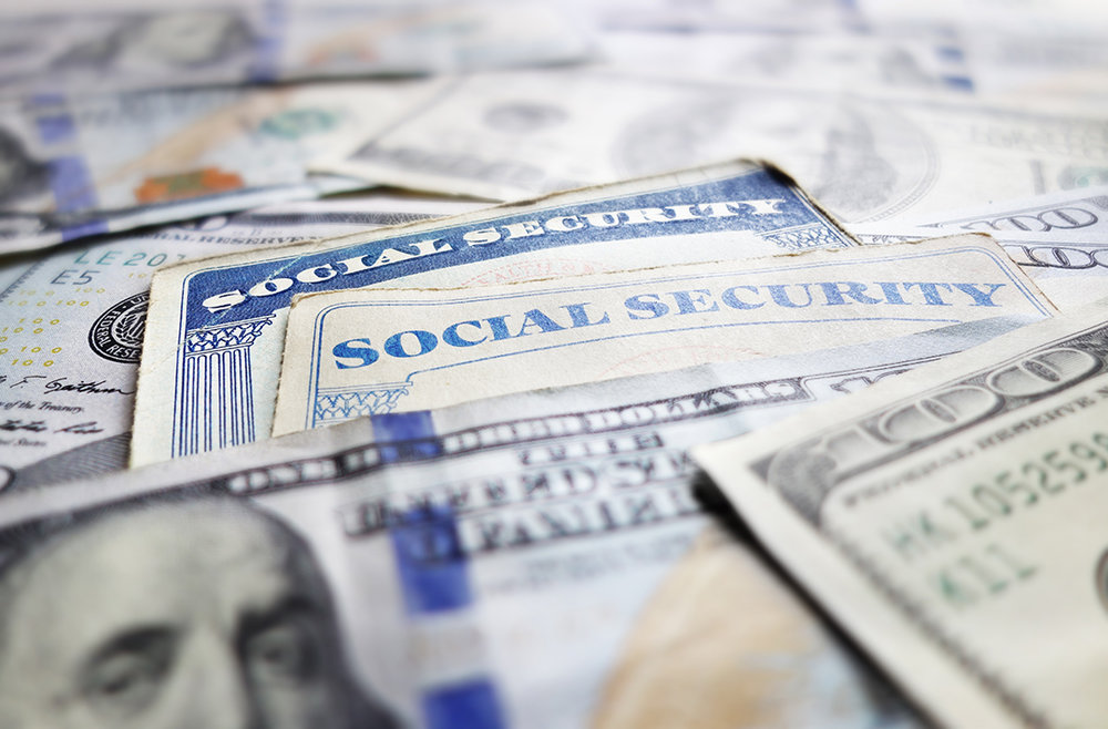 Copy of SOCIAL SECURITY DISABILITY