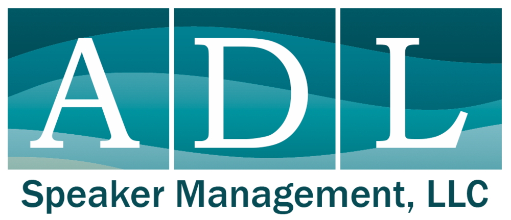 ADL Speaker Management, LLC