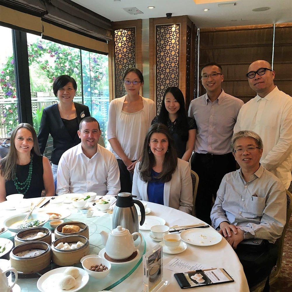 Chinese Hong Kong University Lunch.jpg