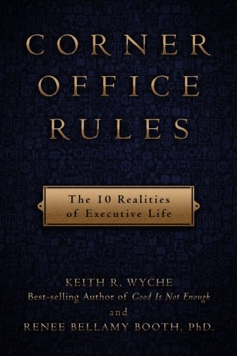 corner-office-rules-book.jpg