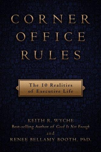 corner-office-rules-book.jpg