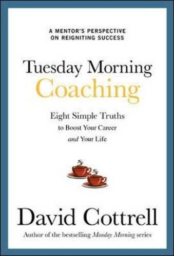 david-cottrell-tuesday-morning-coaching-book.jpg