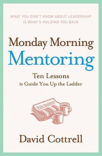 david-cottrell-monday-morning-mentoring-book.jpg