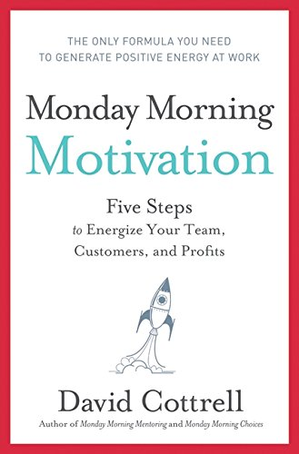 david-cottrell-monday-morning-motivation-book.jpg