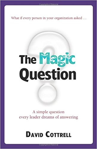 david-cottrell-the-magic-question-book.jpg