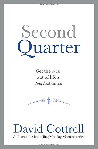 david-cottrell-second-quarter-book.jpg