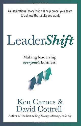 david-cottrell-leadershift-book.jpg