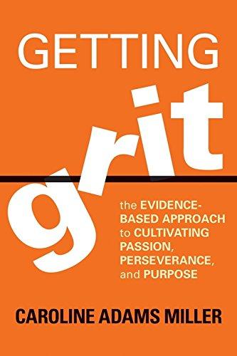 caroline-adams-miller-getting-grit-book.jpg