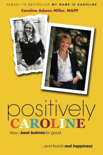 caroline-adams-miller-positively-caroline-book.jpg
