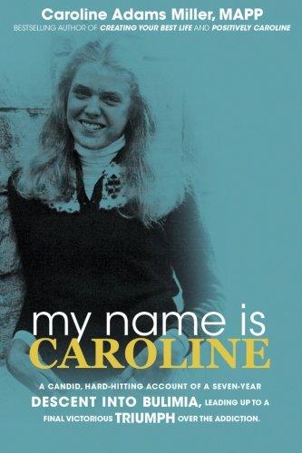 caroline-adams-miller-my-name-is-caroline-book.jpg