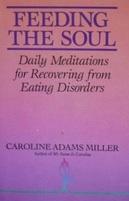 caroline-adams-miller-feeding-the-soul-book.jpg