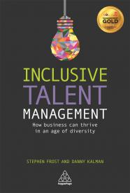 stephen-frost-inclusive-talent-management-book.jpg
