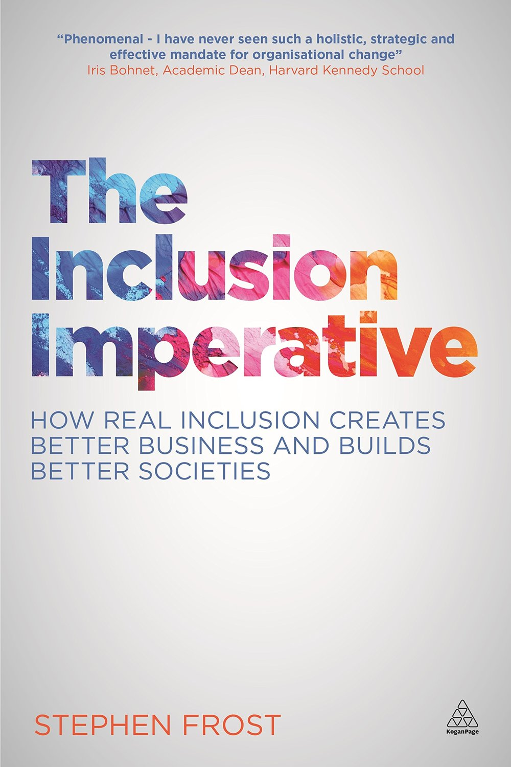 stephen-frost-the-inclusion-imperative-book.jpg