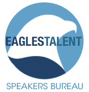 eagles-talent-speakers-bureau.png