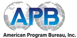 american-program-bureau.png