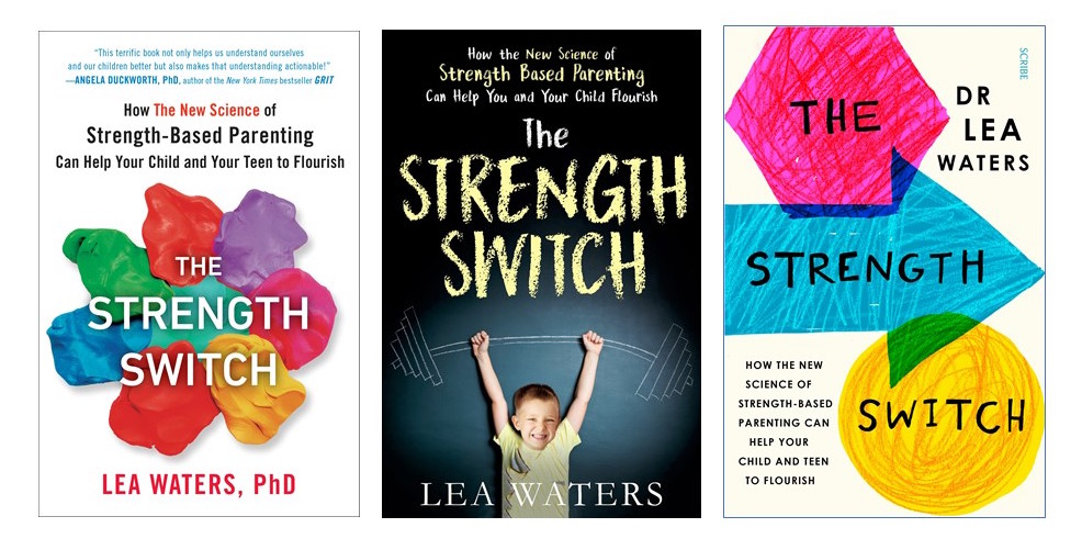 strength-switch-book