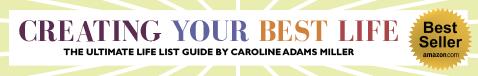 caroline-new-banner-GO.png
